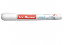 Ручка-корректор ErichKrause  5 ml 2785 ARCTIC WHITE