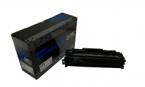 Картридж совм. Print Cartridge 05A CE505A черный HP LaserJetP2035 / P2055