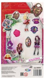 Наклейки  25*16 см Ever After High Centrum 86020