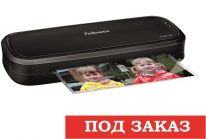 Ламинатор Fellowes L80 A4 FS-57108 75-80 мкм
