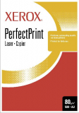 Бумага Xerox Perfect Print A3 146% 80 гр 500 л 003R97760